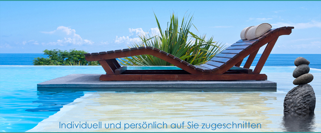 schreinerei tischlerei oberhausen m lheim essen. Black Bedroom Furniture Sets. Home Design Ideas